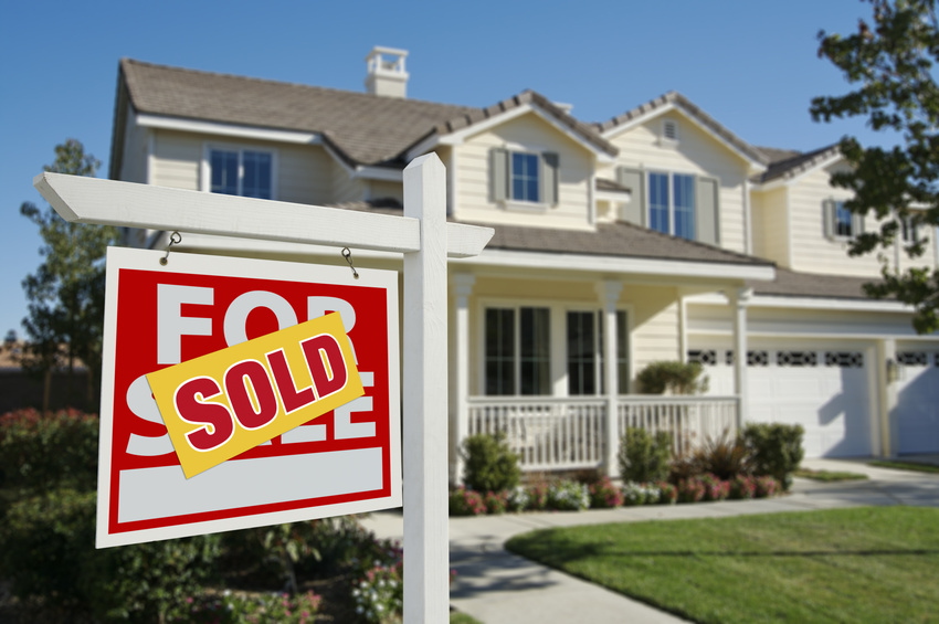 The National Real Estate Market Is Hotter Than You May Think!